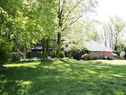 Backyard Paradise Greensboro Nc by 5114 Hedrick Dr Greensboro Nc 27410 Zillow