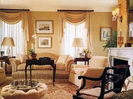 Valance Curtains For Living Room 58 Best Window Treatment Images On Pinterest Curtain Ideas