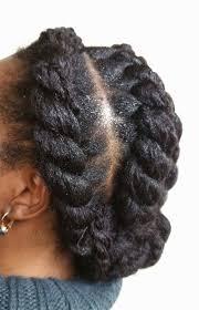 crochet hair braiders in northern va african queen hair renowned hair salon