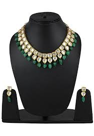 fashion necklace sets images Kundan necklace set jmy360 jpg