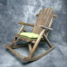 Wooden Rocking Chair Cushions For Nursery Wood Rocking Chair Cushions Wood Rocking Chair Outdoor Outdoor