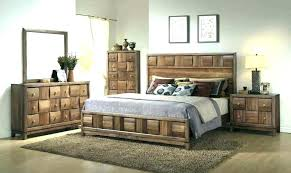 small bedroom end tables ls for bedroom end tables small bedroom end tables bedroom end