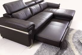sofa bed three seater centerfieldbar com