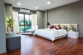 Bedrooms With Hardwood Floors Drum Shaped White Modern Table Ls Marble Floors In Bedroom