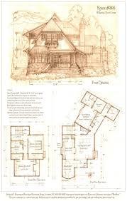 steep site house plans house design sites home design ideas answersland com