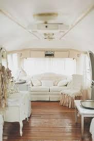 Caravan Interior Storage Solutions 378 Best Caravan Images On Pinterest Boats Sailboat Interior