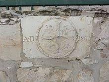 jerusalem cross wikipedia