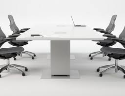 Knoll Propeller Conference Table Knoll Propeller Conference Table Emanuela Frattini For Knoll