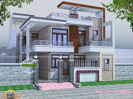 home design x contemporary house kerala home design and floor