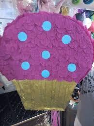 74 best decorations parties images on pinterest parties
