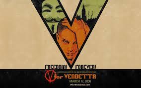 V For Vendetta Mask V For Vendetta Wallpaper Hd 75 Images