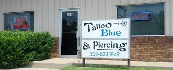 tattoo blue home facebook