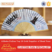 custom paper fans promotional folding fan promotional folding fan suppliers and