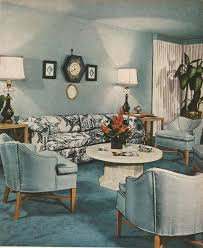 1950 home decor 138 best early american colonial decorating images on pinterest