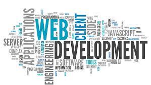website web development web design