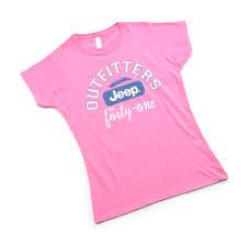 jeep life shirt jeep clothing quadratec