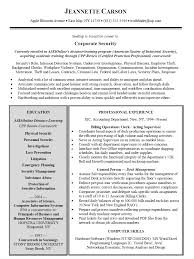 Sample Resume For A Career Change by Career Change Resume Examples Sample Resume For A Career Change