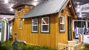 cathy schwabe tiny house us leaf house version 3 2 hd wallpaper 1200x897 pixels