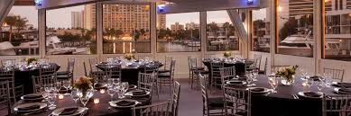wedding venues in sarasota fl weddings in sarasota hyatt regency sarasota