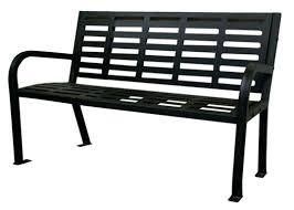 diy wooden garden bench plans porch bench kits wooden porch swing