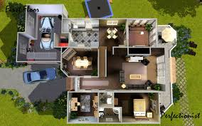 european style houses mod the sims 5 bedroom european style house ts3 remake no cc