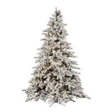 p 5 8 7 587 thickbox default kingswood fir slim 7 5ft artificial