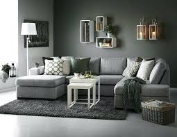gray living room chair gray living room furniture xecc co