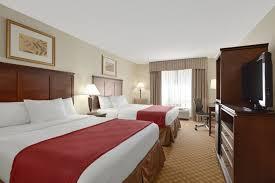 Comfort Inn Chester Virginia Chester Hotel Coupons For Chester Virginia Freehotelcoupons Com