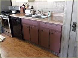 Drawer Cabinets Kitchen Kitchen Furniture 3154840394 With 1389991456 Kitchen Sink Base