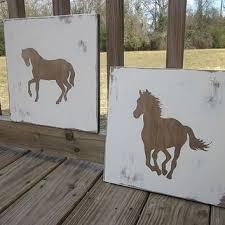 25 unique horse nursery ideas on pinterest large art prints