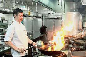 cuisine chef chef returns to the basics of cantonese cuisine this cny eat