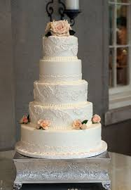 tiered wedding cakes amazing of tiered wedding cakes cake tiered wedding cakes
