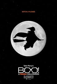halloween free movies 233 best new movie posters images on pinterest new movie posters