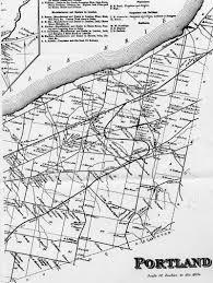 chautauqua county history