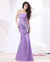 light purple wedding dresses dress images
