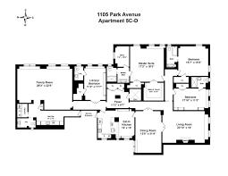 1105 park avenue apt 5c d new york ny 10128 sotheby u0027s