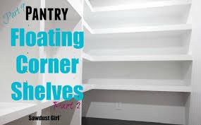 astounding l shaped corner shelves 56 for exterior house design