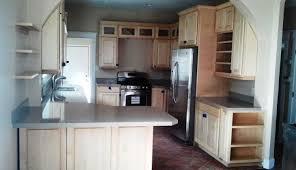 kitchen enjoyable custom kitchen cabinets cheap rare custom
