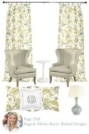 decorating with our of the moment floral fabric how to decorate bedroom decorated with floral drapes