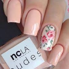 best 25 natural nail designs ideas on pinterest neutral gel