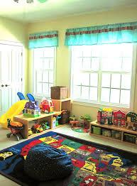 Playroom Ideas Playroom Living Room Ideas Centerfieldbar Com
