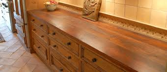 buy reclaimed wood table top reclaimed wood countertops stylish table tops and bar kitchen inside