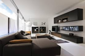 magasin canapé nord pas de calais meuble design sur mesure hc3a3c29clsta position neo tv en verre
