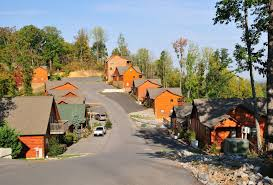 Cheap 1 Bedroom Cabins In Gatlinburg Tn How To Find The Most Affordable Cabins In Pigeon Forge And Gatlinburg