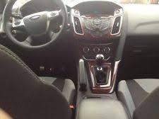 2014 Ford Focus Se Interior Ford Focus Car U0026 Truck Interior Trim Ebay