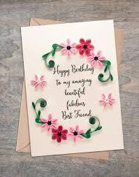best birthday cards best friend birthday card birthday card happy