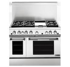 Jenn Air 4 Burner Gas Cooktop 16 Best Jenn Air Images On Pinterest Appliances Bamboo Cabinets