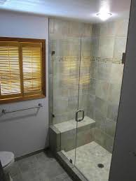 bathroom ideas shower only hgtv spaces designs spaces small master bathroom ideas shower only