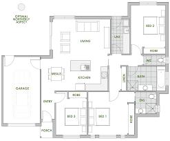 green home floor plans pictures energy efficient house plans designs best image libraries