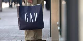 gap s black friday sale is worth leaving the house for huffpost